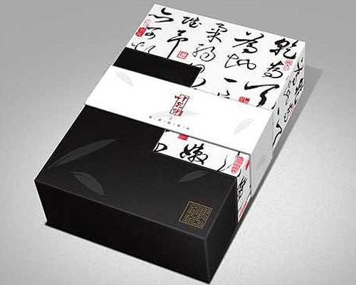 包装设计和企业营销战略有什么关系?
