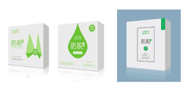 如何将产品包装设计的带动销售