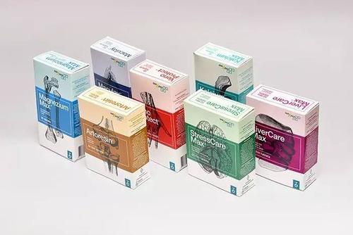 包装设计有哪些好的创意设计